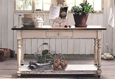 Shabby Chic Wandfarbe by L 228 Ssig Wohnen Mit Shabby Chic Living More Magazin