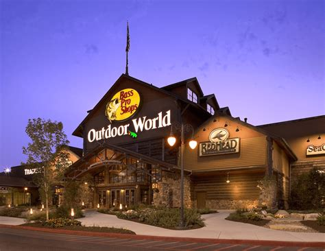 bass pro home decor bass pro shop home decor 28 images 35 best images