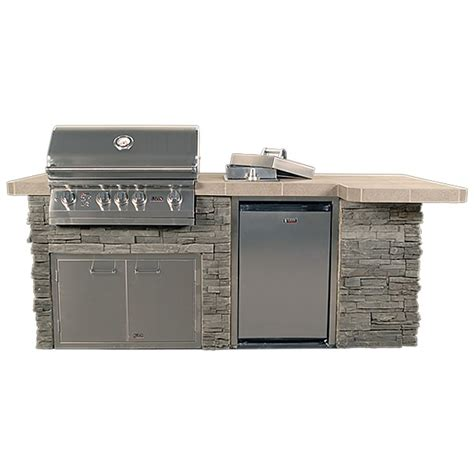 kitchen island grill quality q bbq grill island woodlanddirect