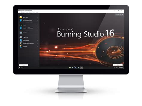 ashoo burning studio 2015 ashoo burning studio 2016 build 16 0 2 13 multilingual