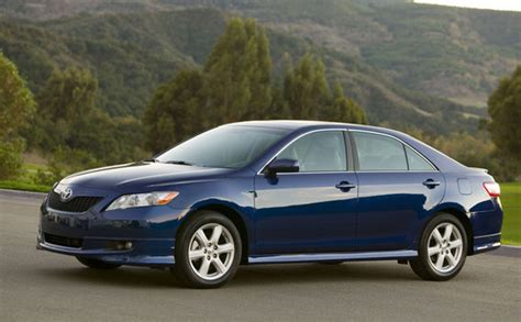 recall toyota camry 2007 2007 toyota camry recalls 28 images toyota camry 2007