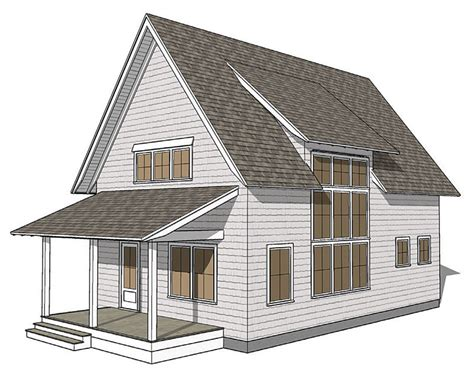 shed dormers work homebuilding