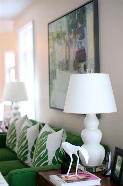 kelly green and gray living room kelly green and gray kelly green living room contemporary living room
