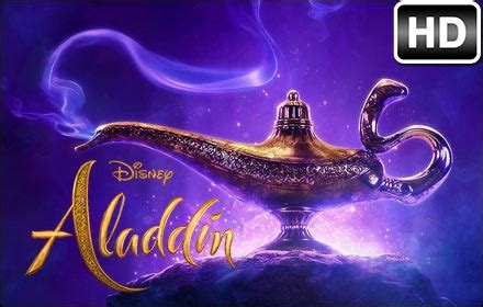 aladdin  hd wallpapers  tab themes hd wallpapers