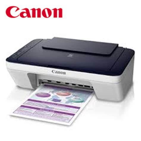 download resetter canon pixma mp237 installer canon mp237