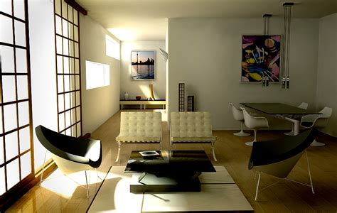 bachelor pad interior design bachelor pad