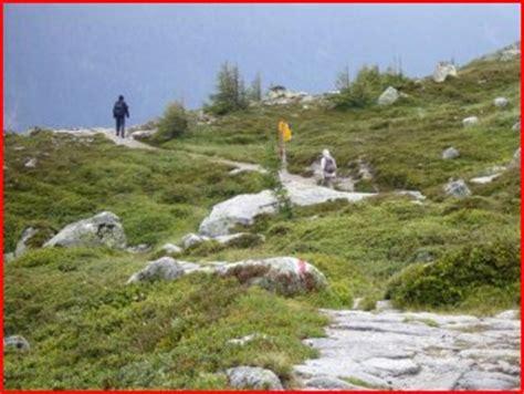alte wandlen de goede vakantie grimsel en furkagebied
