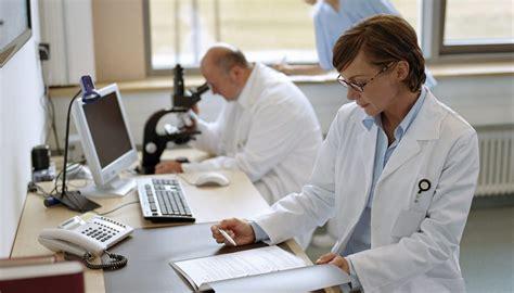 conducting research steps procedures for conducting scientific research