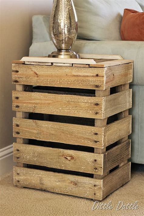 cheap woodworking projects rustic end tables cheap woodworking projects plans