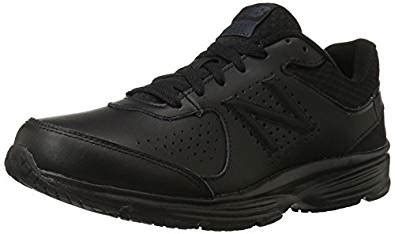 Walker Shoes W27 Ml new balance s mw411v2 walking shoe shoes