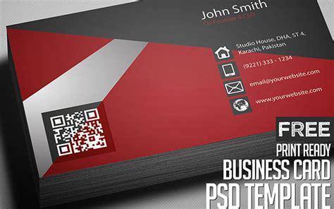 50 free business card templates 50 free world best creative business card design templates