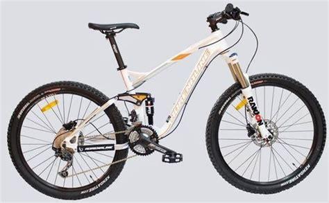 harga sepeda lipat terbaru murah 2017 tabloidharga harga sepeda adrenaline terbaru juni 2018 sepedaholic
