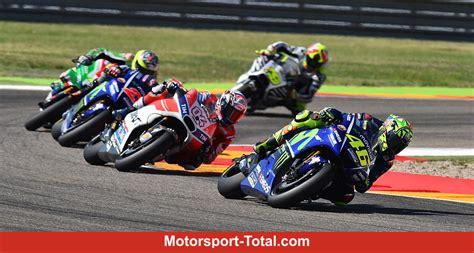 Motorrad Sport Live by Tv Programm Motogp Motegi Livestream Und Live Tv