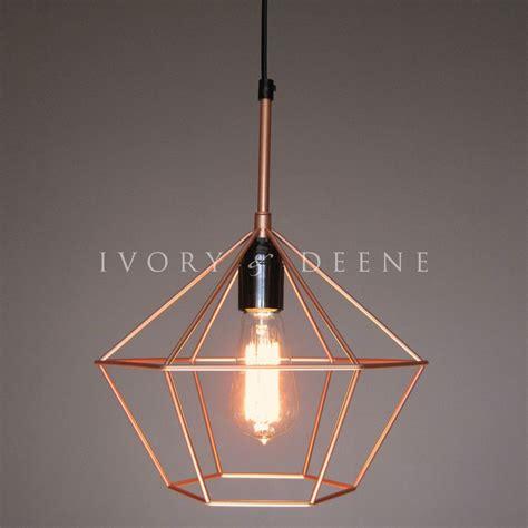 copper pendant light pendant light copper pendant lighting lights