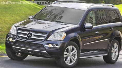 active cabin noise suppression 2011 mercedes benz gl class spare parts catalogs service manual remove front speaker grille 2007 mercedes benz gl class remove rear speakers