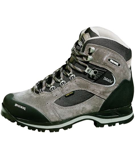 Sepatu Boot Cowboy 81 best meindl images on cowboy boot cowboy boots and denim boots