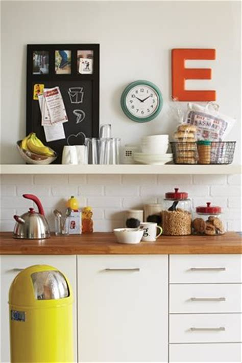 kitchen countertop organization ideas back to cus style and homesense giveaway