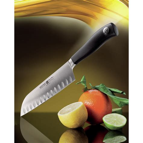 high quality kitchen knives reviews 100 high quality kitchen knives reviews knives