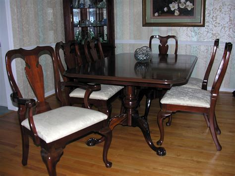 Dining Room Furniture Cape Town Awesome Dining Room Furniture Gumtree Cape Town Light Of Dining Room