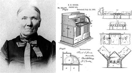 Who Invented The Cabinet Bed by 10 Amazing Inventions By Rediff Get Ahead