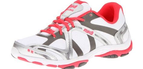 best sneakers for cardio best workout shoes for kickboxing sport fatare