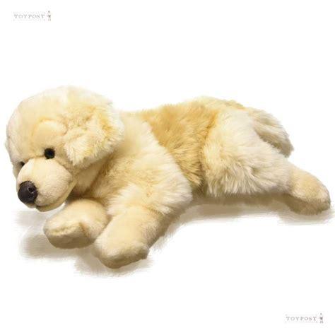 toys for golden retriever puppies toypost golden retriever soft 38cm