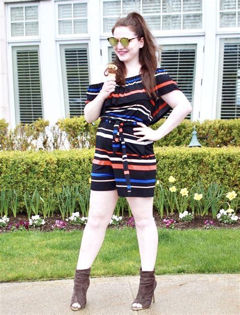 letters to boyfriend posts eastside fashion 1466