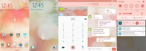 themes in samsung j5 themes thursday eight new themes released by samsung in