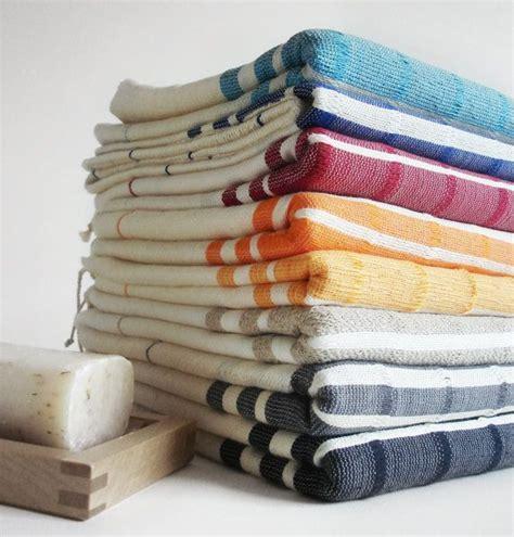 top quality bath towels the best quality turkish bath towel peshtemal bamboo