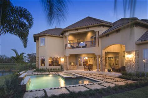 Houston Home Builders by Custom Home Builders Houston New Homes In Tx