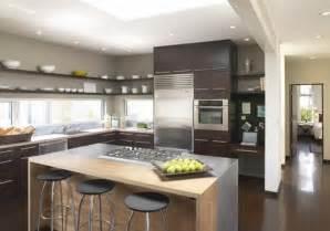 modern kitchen island kitchen island 3
