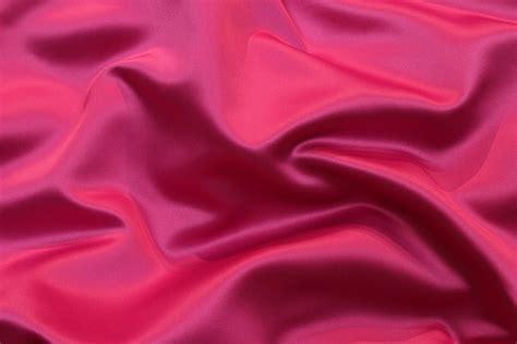 fuschia pink table cloth azalea lamour house of houghhouse of hough