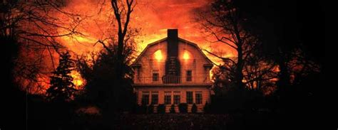 amityville horror house movie the amityville horror film review the horror entertainment magazine
