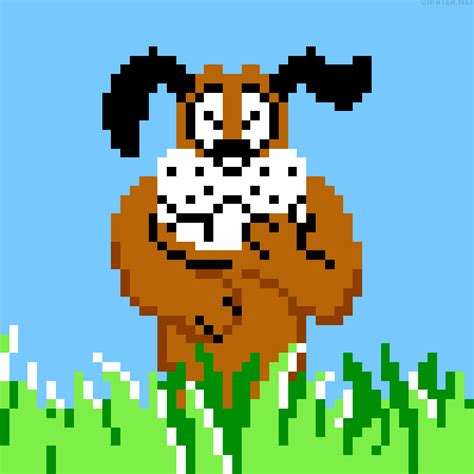 duck hunt gamebusters myth 21 shoot the in duck hunt gotgame