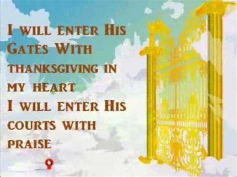 Thanksgiving Prayers Cards, Free Thanksgiving Prayers