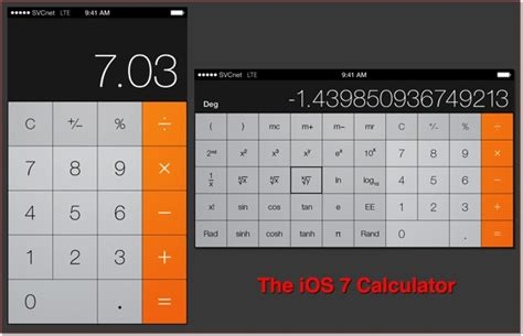 calculator on mac how to calculate and convert units in os x and ios the