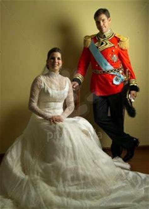 princess house catalog en espanol 1000 images about principe luis alfonso duque de anjou on pinterest duke