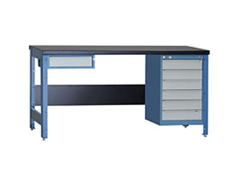 modular work bench modular workbenches boscotek