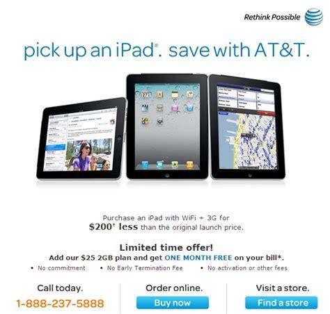 Discount Kazel Bedong Indian Isi 3 New Item 16gb 3g Ebay