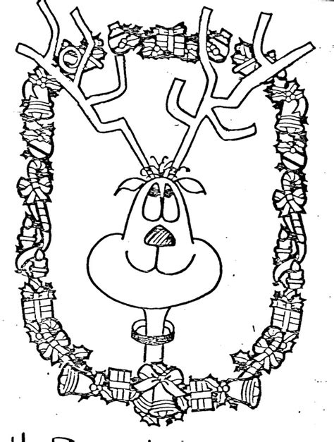 christmas coloring pages for elementary school three twelve days of christmas coloring pages az coloring pages