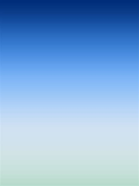 ipad air wallpaper  iphone  ipad