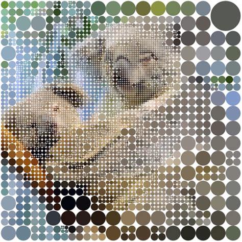 koalas   max  case study mozilla hacks  web