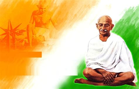 mahatma gandhi biography in hindi com 10 suvichar in hindi wallpaper do something new to get