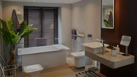 bathroom showrooms gloucester c p hart gloucester avenue bathroom showroom