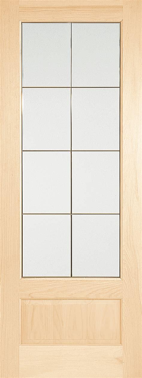 1080 French Door North Pole Trim Supplies Ltd Pole Trim Interior Doors
