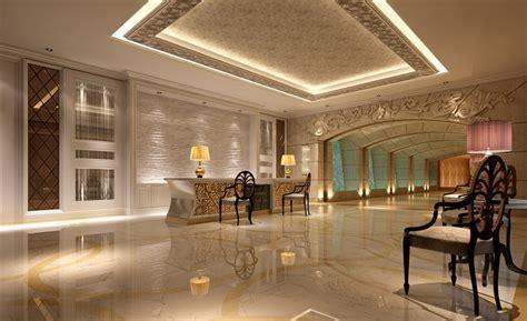 lade da letto moderna illuminazione hotel design design ed illuminazione 5 lade