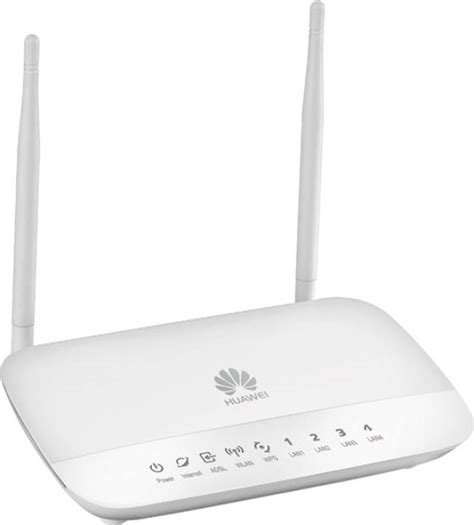 Modem Huawei 300 Ribuan huawei hg532d adsl2 300 mbps modem with router huawei
