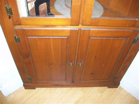 antique curio cabinets for sale corner curio cabinet for sale antiques com classifieds