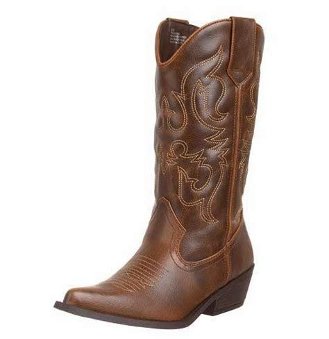 cheap cowboy boots 50