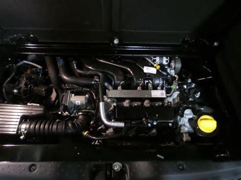 Gebrauchte Smart Motoren by Gebrauchte Smart Forfour Motor H4d400m281920
